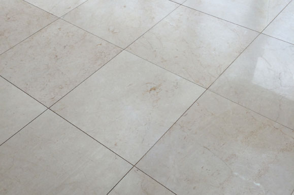 marble1-before