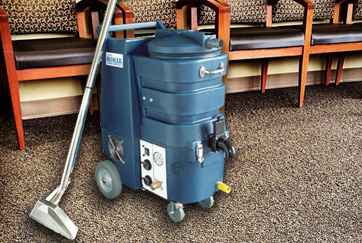 extraction carpet cleaning Leeds
