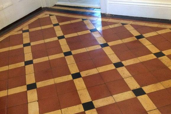 victorian-tiles2