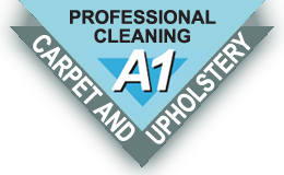 A1 Professional Carpet Cleaning